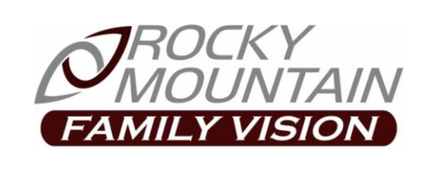 Rocky Mountain Family Vision